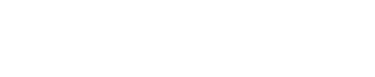 Wilkinson & Finkbeiner, LLP Divorce Lawyers